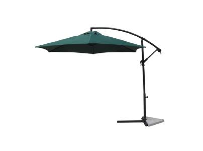 Umbrella Tents
